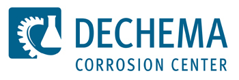 DECHEMA Corrosion Center