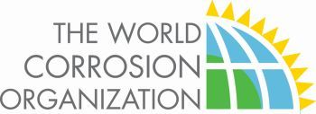World Corrosion Organization