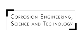 corrosion_engineering