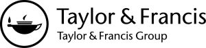 taylor_francis_group