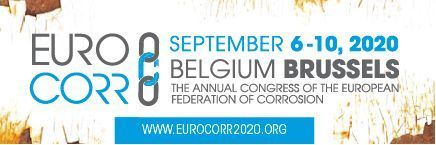 header_announcement_eurocorr2020